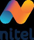 new-nitel