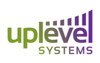 uplevel_logo_200x125
